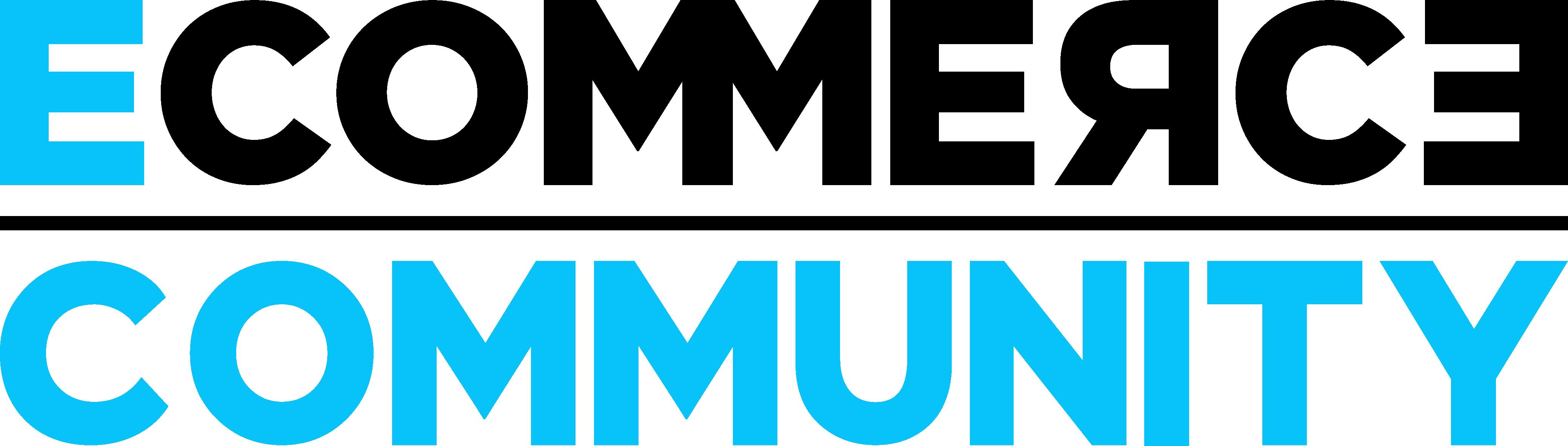 EcommerceCommunity - Formazione Ecommerce