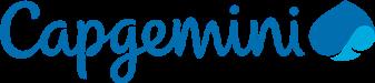 capgemini ha contribuito a ecommercecommunity