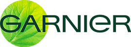 garnier ha contribuito a ecommercecommunity