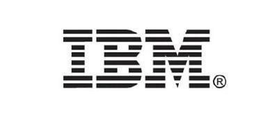 ibm ha contribuito a ecommercecommunity