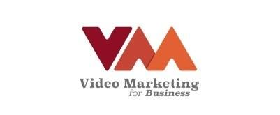 video marketing for business ha contribuito a ecommercecommunity