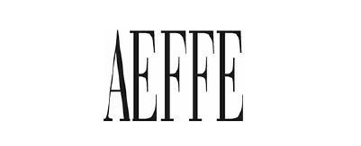 aeffe ha contribuito a ecommercecommunity