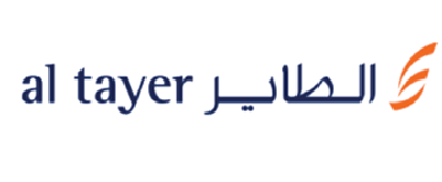 al tayer ha contribuito a ecommercecommunity