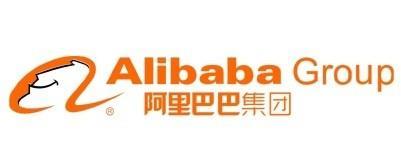 alibaba ha contribuito a ecommercecommunity