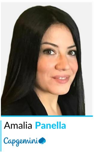 Amalia Panella ecommercecommunity
