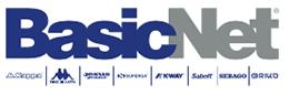 basicnet ha contribuito a ecommercecommunity