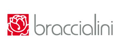 braccialini ha contribuito a ecommercecommunity