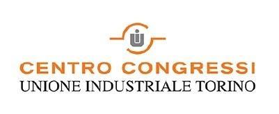 centro congressi unione industriale ha contribuito a ecommercecommunity