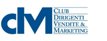 club dirigenti vendite & marketing ha contribuito a ecommercecommunity