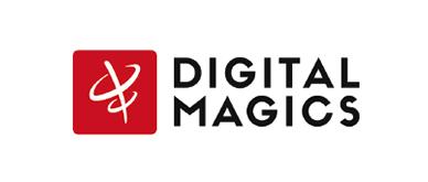 digital magics ha contribuito a ecommercecommunity