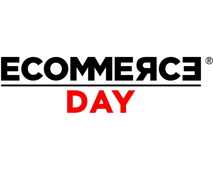 ecommerce-day-quadrato