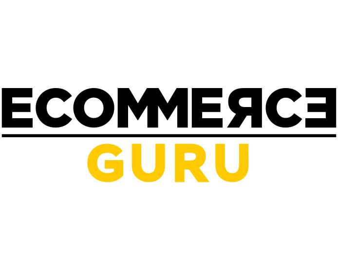 ecommerce-guru-logo