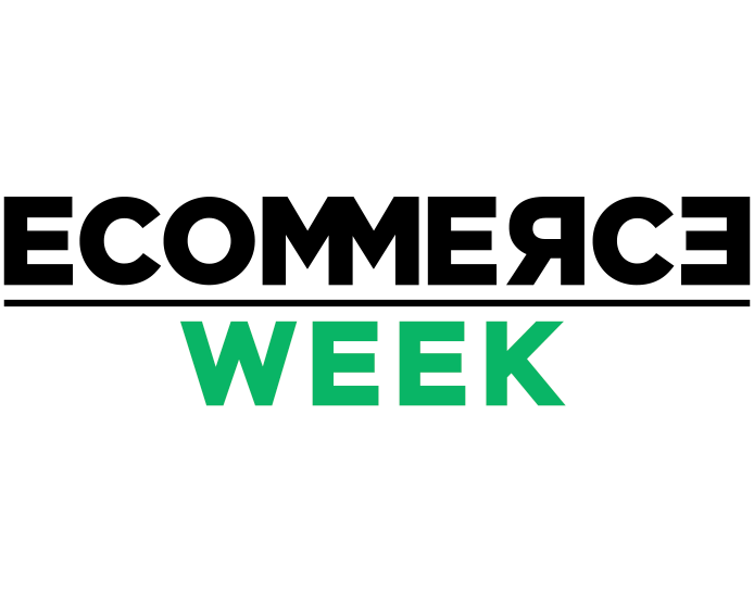 ecommerce-week-quadrato