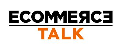ecommercetalk ha contruibuito a ecommercecommunity