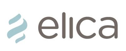 elica ha contribuito a ecommercecommunity