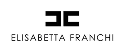 elisabetta franchi ha contribuito a ecommercecommunity