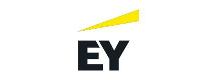 ey ha contribuito a ecommercecommunity
