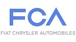 fca ha contribuito a ecommercecommunity