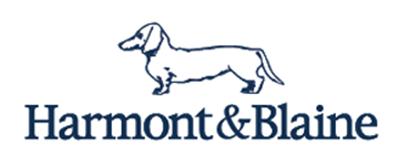 harmont & blaine ha contribuito a ecommercecommunity