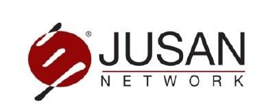 jusan network ha contribuito a ecommercecommunity