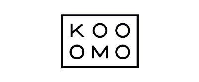 kooomo ha contribuito a ecommercecommunity