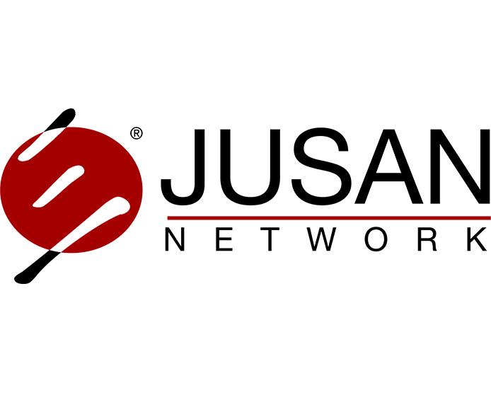 logo-jusan-quadrato