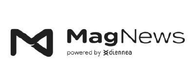 magnews ha contribuito a ecommercecommunity