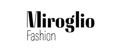 miroglio ha contribuito a ecommercecommunity