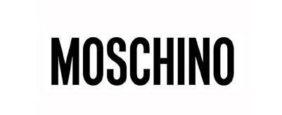 moschino ha contribuito a ecommercecommunity