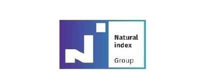 natural index ha contribuito a ecommercecommunity
