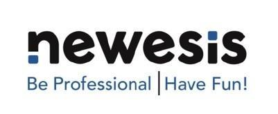 newesis ha contribuito a ecommercecommunity