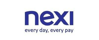 nexi ha contribuito a ecommercecommunity