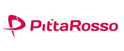 pittarosso ha contribuito a ecommercecommunity