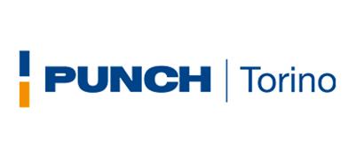 punch torino ha contribuito a ecommercecommunity