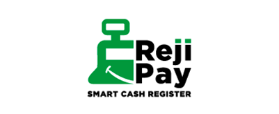 rejipay ha contribuito a ecommercecommunity
