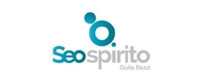 seo spirito ha contribuito a ecommercecommunity