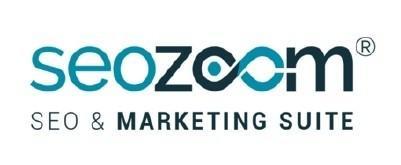 seozoom ha contribuito a ecommercecommunity