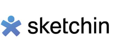 sketchin ha contribuito a ecommercecommunity