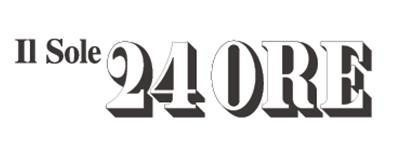 il sole 24 ore ha contribuito a ecommercecommunity