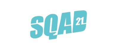 squad 21 ha contribuito a ecommercecommunity