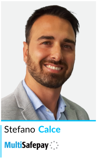 stefano calce ecommercecommunity