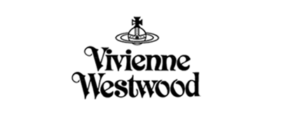 vivienne westwoood ha contribuito a ecommercecommunity