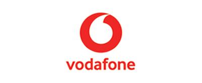 vodafone ha contribuito a ecommercecommunity