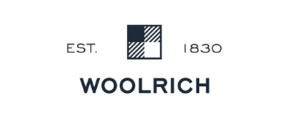 woolrich ha contribuito a ecommercecommunity